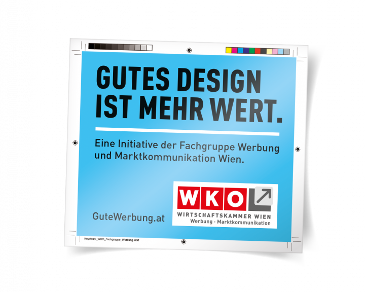 fb_alle_branchen_design