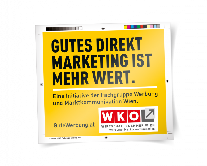 fb_alle_branchen_direkt_marketing