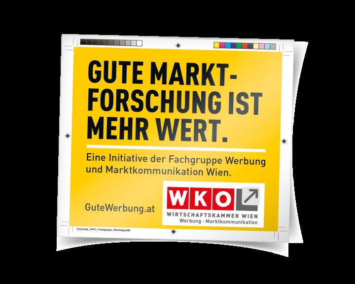fb_alle_branchen_marktforschung