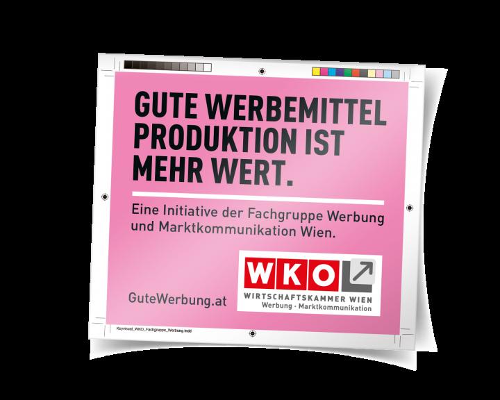 fb_alle_branchen_produktion