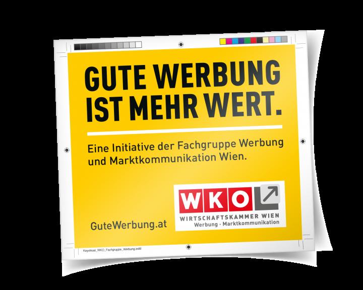 fb_alle_branchen_werbung_gelb