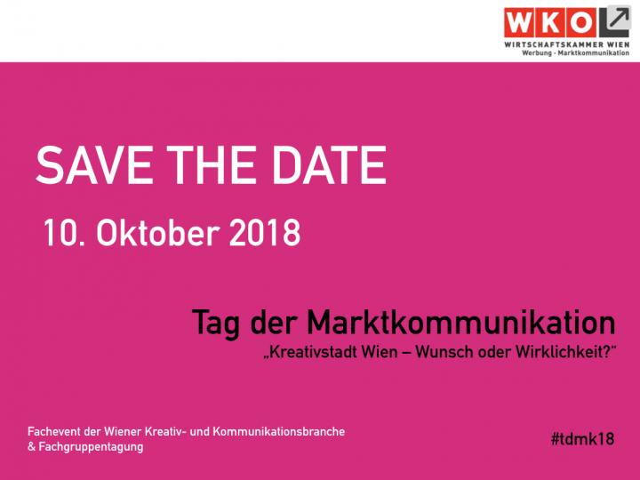 Werbung Wien Die Vertretung Der Wiener Kreativbranche