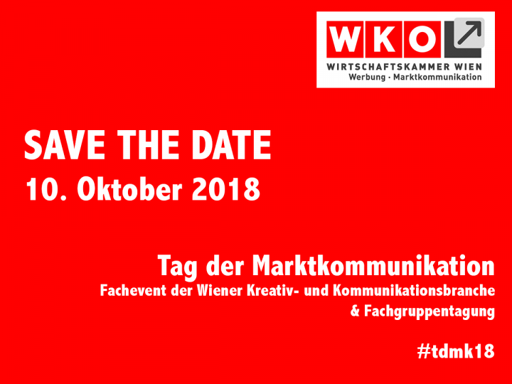 tdmk_save_the_date