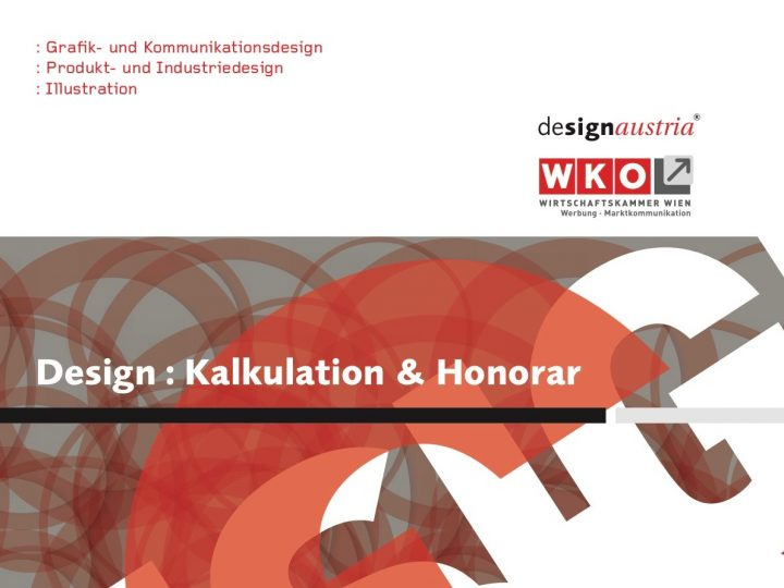 design_kalkulation_und_honorare_cover_2018_gro%cc%88sser