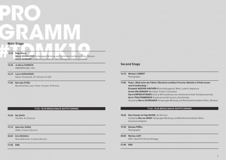wkw-244-0719_folder_programm_2019_verbessert